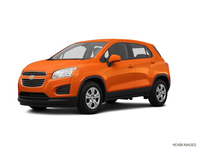 Used Auto Sales West Virginia