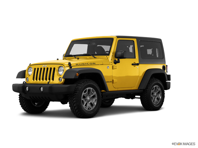 Image result for jeep wrangler evox