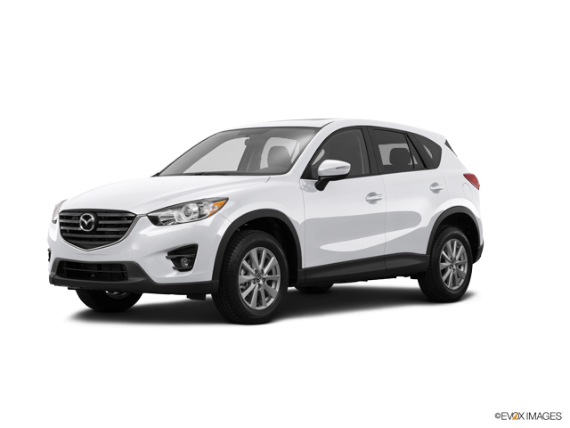 Photo of 2016 Mazda CX-5 Evanston Illinois
