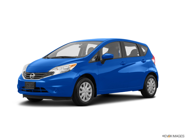 Used Auto Sales Alabama - AutoSales.com