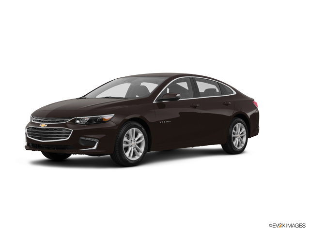 Photo of 2017 Chevrolet Malibu Genoa Illinois