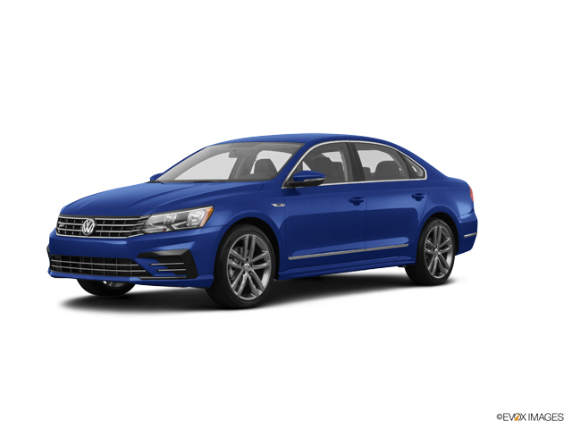 Photo of 2017 Volkswagen Passat Chicago Illinois