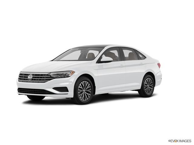 Photo of 2019 Volkswagen Jetta Houston Texas