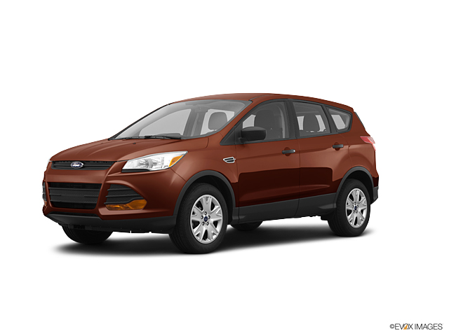 Photo of 2013 Ford Escape Chicago Illinois