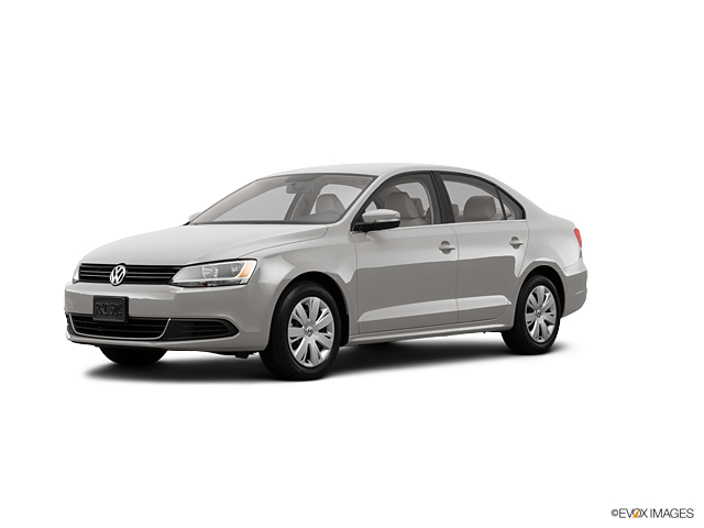 Photo of 2013 Volkswagen Jetta Houston Texas