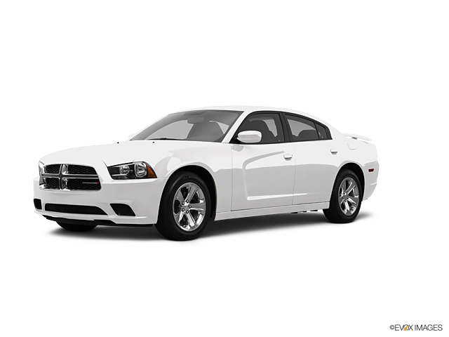 Photo of 2013 Dodge Charger Sanford North Carolina