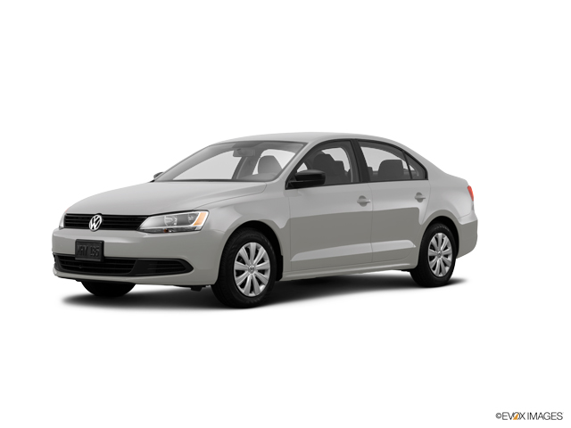 Photo of 2014 Volkswagen Jetta Houston Texas