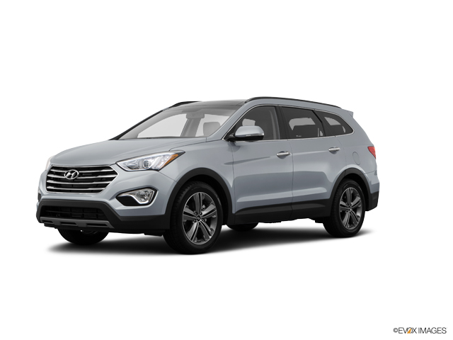 Photo of 2014 Hyundai Santa Fe Chicago Illinois