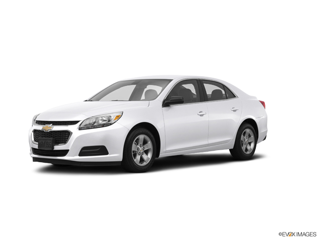 Photo of 2015 Chevrolet Malibu Genoa Illinois