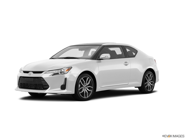 Photo of 2015 Scion tC Houston Texas