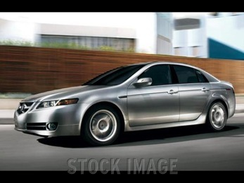 acura legend reviewresearch acura legend models acura car gallery