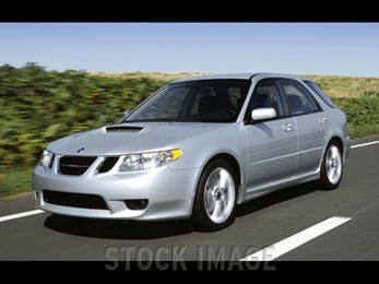 Photo of 2005 Saab 9-2X