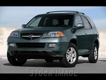 Davis Acura on Used Acura Cars For Sale In Chattanooga   Chattanooga Com