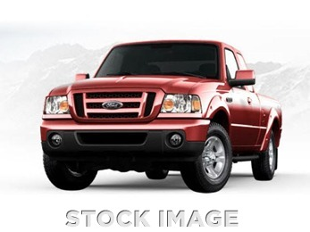 Photo of 2011 Ford Ranger Shorewood Illinois