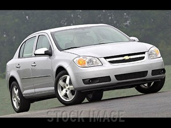Photo of 2005 Chevrolet Cobalt