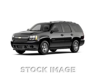 Photo of 2012 Chevrolet Tahoe Arlington Heights Illinois
