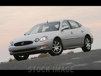 Photo of 2005 Buick LaCrosse Elmhurst Illinois