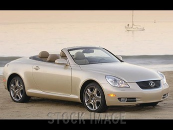 Chevrolet Dealers In Columbia Sc >> Chris Polson Automotive - Auto Sales Dealer in Columbia ...