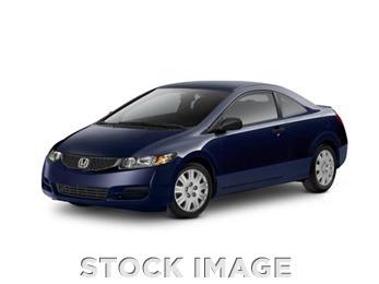 Photo of 2010 Honda Civic Chicago Illinois