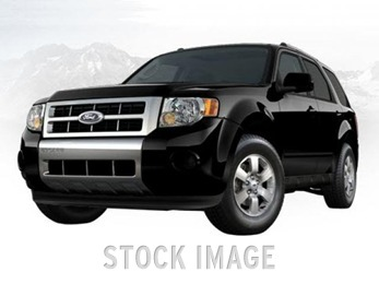 Photo of 2009 Ford Escape Chicago Illinois