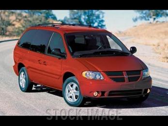 Photo of 2005 Dodge Grand Caravan Arlington Heights Illinois