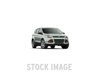 Photo of 2013 Ford Escape