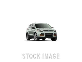 Used Auto Sales Hooksett New Hampshire