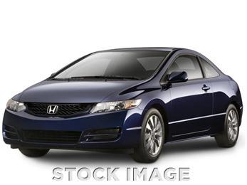 Photo of 2011 Honda Civic Chicago Illinois