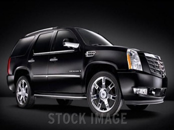 Photo of 2009 Cadillac Escalade League City Texas