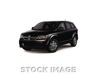 Photo of 2012 Dodge Journey Kinston North Carolina