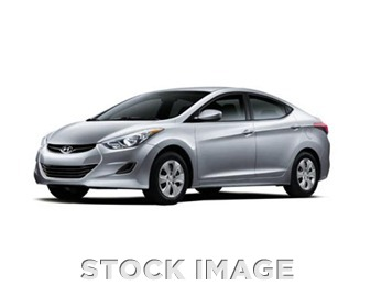 Photo of 2012 Hyundai Elantra Genoa Illinois