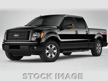 Photo of 2011 Ford F-150