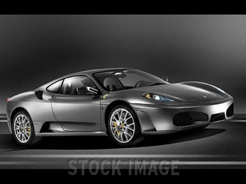 Photo of 2006 Ferrari F430