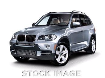 Used Auto Sales Maryland Autosales Com