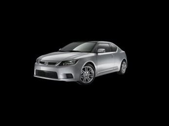 Photo of 2011 Scion tC Rosenberg Texas
