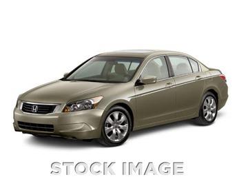 Photo of 2010 Honda Accord Arlington Heights Illinois
