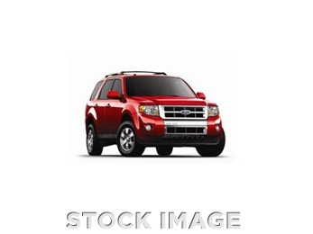 Photo of 2012 Ford Escape