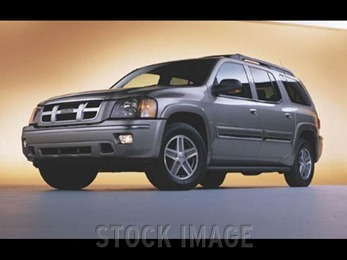 Photo of 2004 Isuzu Ascender