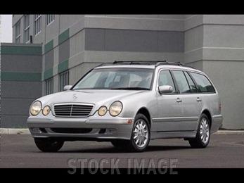 Used Mercedes-Benz Under-10k Auto Sales - AutoSales.com