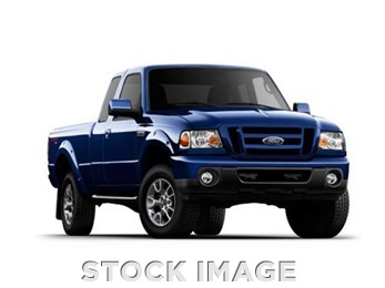 Photo of 2010 Ford Ranger Berwyn Illinois