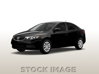 Photo of 2011 KIA Forte Palatine Illinois