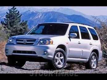 Used Mazda Under 10k Auto Sales
