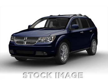 Photo of 2011 Dodge Journey Raleigh North Carolina