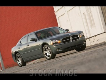 Photo of 2006 Dodge Charger Fayetteville North Carolina