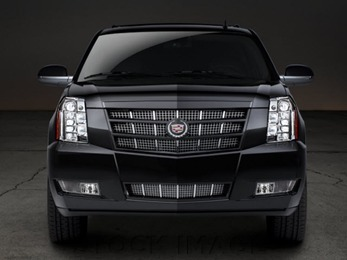 Photo of 2012 Cadillac Escalade Houston Texas