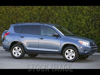 Photo of 2006 Toyota RAV4 Genoa Illinois