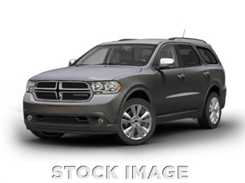 Photo of 2011 Dodge Durango Durham North Carolina
