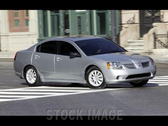 Photo of 2004 Mitsubishi Galant Elgin Illinois