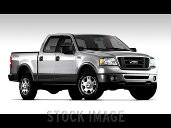 Photo of 2008 Ford F-150