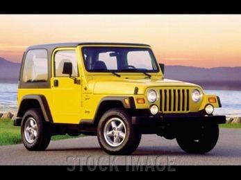 razorback auto sales auto sales dealer in searcy arkansas 72143 501 268 5557. Black Bedroom Furniture Sets. Home Design Ideas